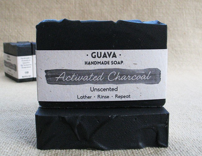activated-charcoal-4