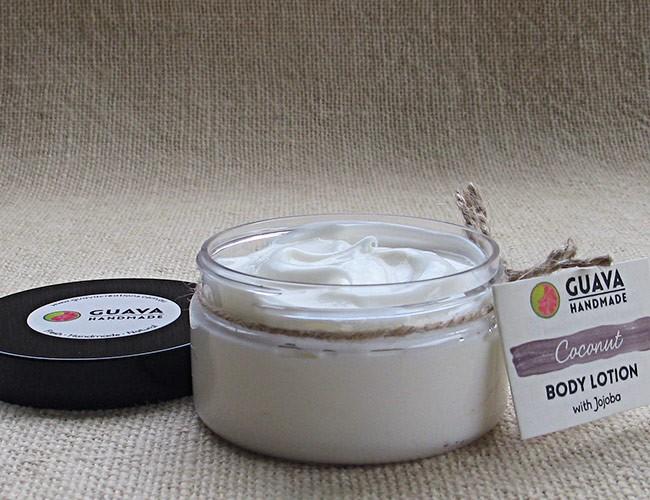 body-lotion-coconut