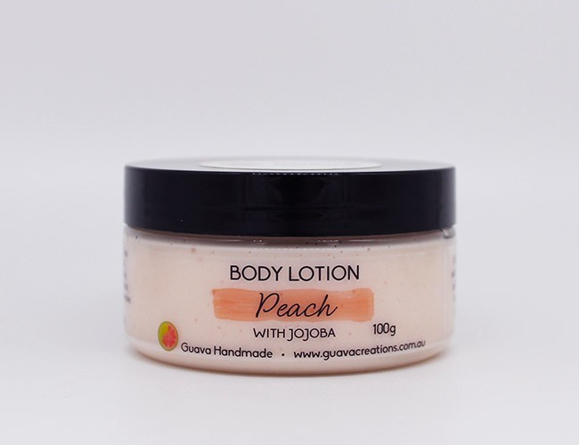 body-lotion-peach